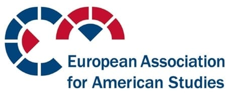 British Association for American Studies, European Association for American Studies