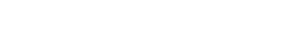 British Association for American Studies